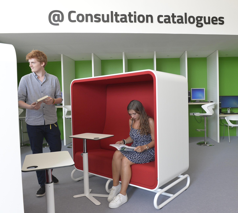 consultation-campusgare
