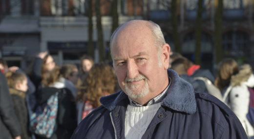 Jean Masselles