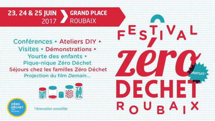 festival 0 dechet
