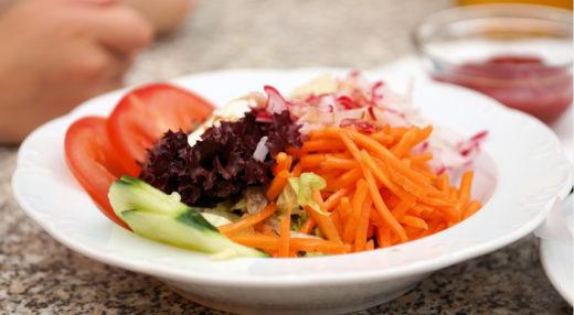 salad-2369806_1920