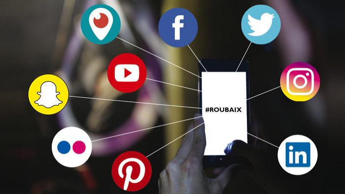 """Résultat de recherche d'images pour """"réseau sciaux"""""""