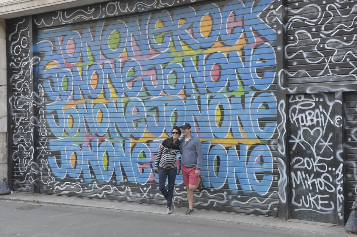 patrimoine visite graff