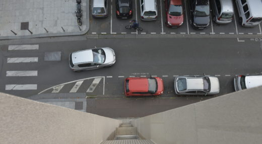 p10-1 stationnement (3)