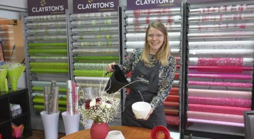 clayrton's