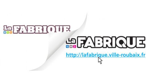 La Fabrique.fr