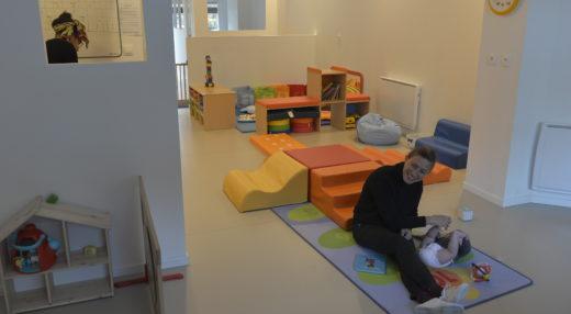 Babypreschool (4)