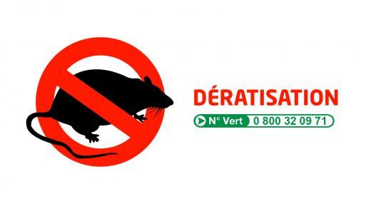 dératisationwebzine-01