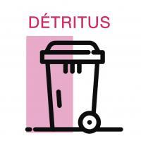 icone_detritus
