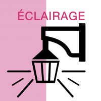 icone_eclairage