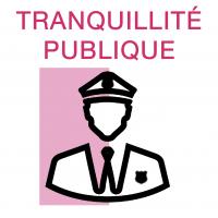 icone_tranquillite