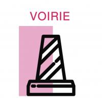 icone_vOIRIE
