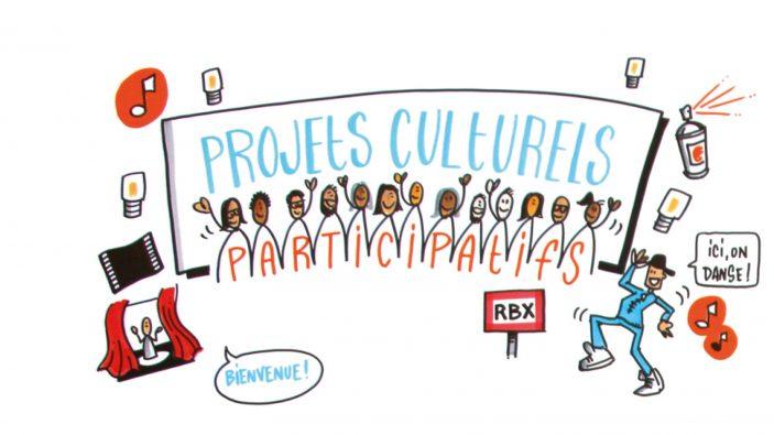 projet culturel